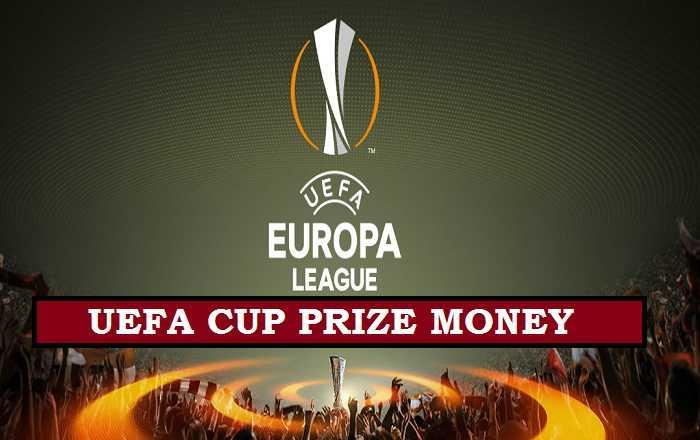 UEFA Cup 2017-18