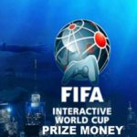 FIWC 2018 Prize Money (Reveled)