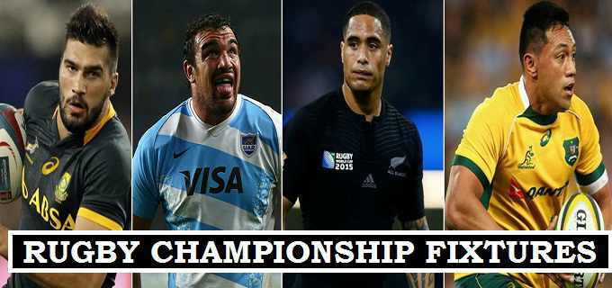 Rugby 2017 Australia