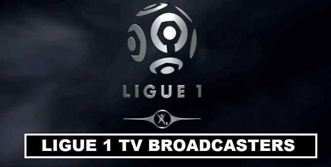 Ligue 1 TV Rights 2017-2019
