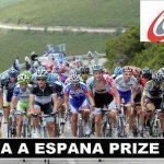 Vuelta a Espana 2018 Prize Money (Tour of Spain)