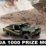 Baja 1000 Prize Money