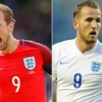 England Home & Away Kits for World Cup 2018 Leaked