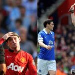 Football Players With Most Yellow Cards in Premier League History