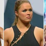 Highest Paid WWE Divas