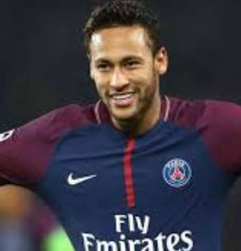 Neymar Net Worth & Endorsement 2018