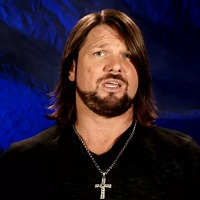AJ Styles Earnings 2018