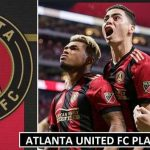 Atlanta United FC Players Salaries 2018 (Contract Details)