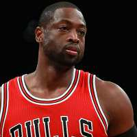 Dwyane Wade Net Worth Annual Salary