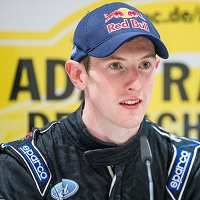 Elfyn Evans Earnings 2018