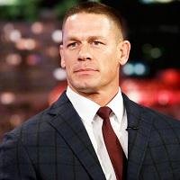 John Cena Earnings 2018