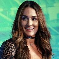 Nikki Bella Earnings & Net Worth