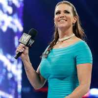 Stephanie McMahon Earnings 2018