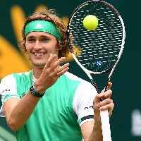 Alexander Zverev Annual Earnings 2018