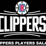 LA Clippers players earnings 2018