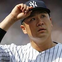 Masahiro Tanaka Net Worth & Salary