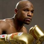 Floyd Mayweather Endorsement earnings