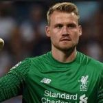 Simon Mignolet Earnings 2018